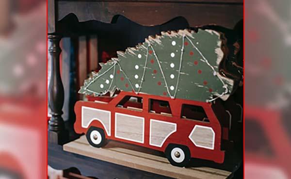Kerstboom-alternatief-in-huis-wat-zijn-de-voordelen