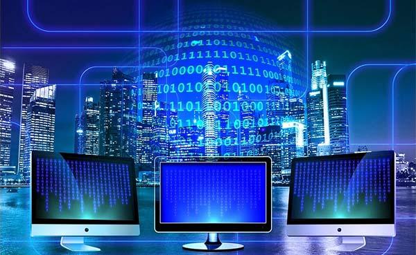 De-voordelen-van-glasvezel-internet