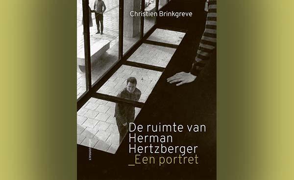 De-ruimte-van-Herman-Hertzberger