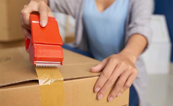 4-op-de-10-vijftigplussers-willen-nog-voor-pensioen-verhuizen-naar-kleinere-woning