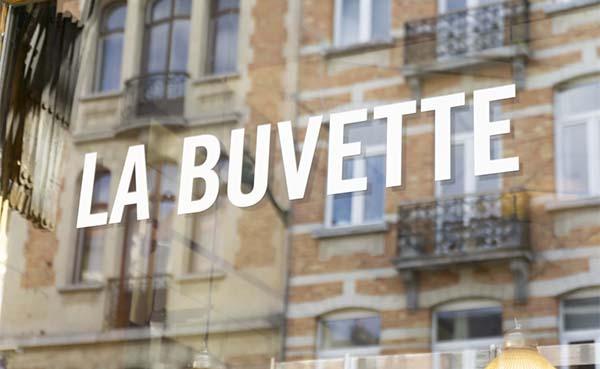 La-Buvette-in-St-Gillis-is-voortaan-Brussels-Erfgoed