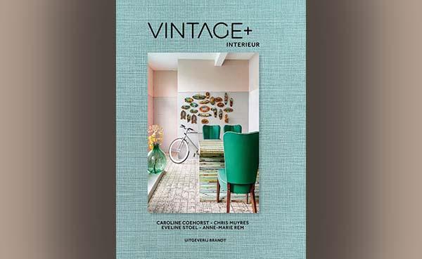 Vintage-+-interieur