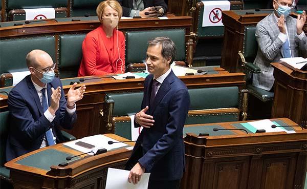 Bouwsector gematigd tevreden over begrotingsakkoord