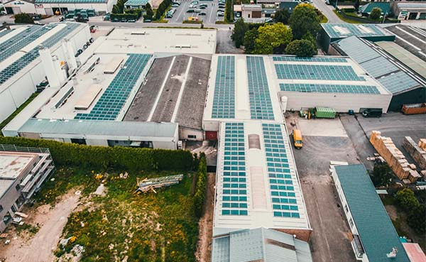 Koekjesfabriek-maakt-plaats-voor-31-kmo-units