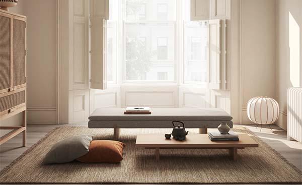 Welke zetel zit jou als gegoten?