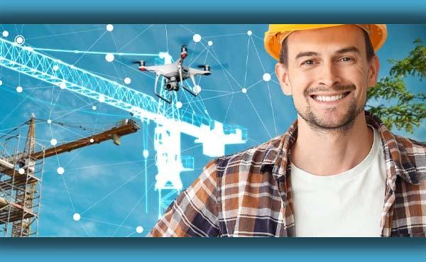 Eerste Digital Construction Day op 27 oktober