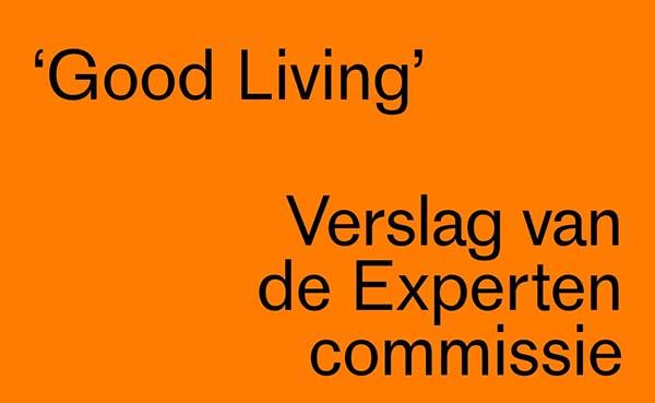 Van Good Move naar Good Living