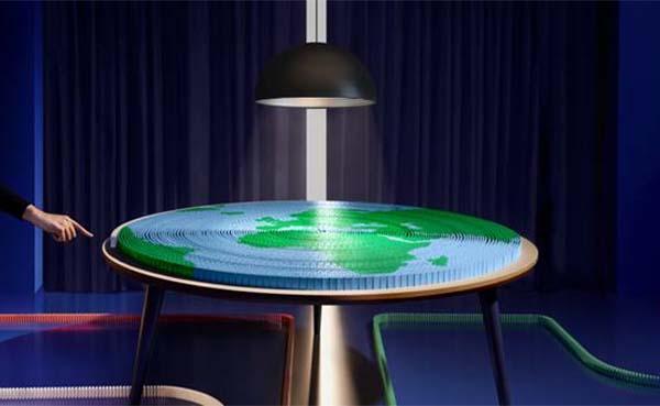 Meemetdestroom.be: Het belang van de energietransitie