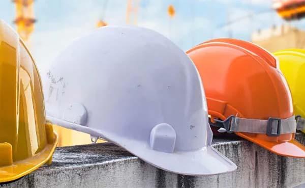 Zorgwekkend tekort aan arbeidskrachten in de bouwsector