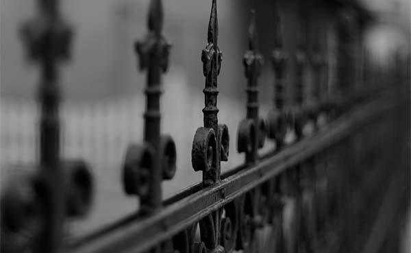De 3 voordelen van een inrijpoort ten opzichte van andere hekwerken
