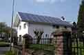 Opschaling gebouwgeïntegreerde zonnepanelen mogelijk