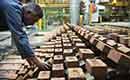 Vandersanden Group neemt 4 fabrieken over