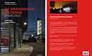 Brandweerkazerne Charleroi: van concept tot realisatie