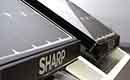 Sharp introduceert zeer efficiënte 48-cels zonnepaneel