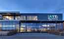 Nieuwe Umbris-conceptstore in Lokeren kent groot succes