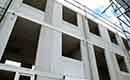 Nieuwe bouwoplossingen voor renovatie en stadsvernieuwing