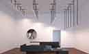 Kreon wint German Design Award met nieuwe armatuur Fuga