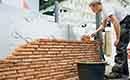 Belg verbouwt woning vier keer in zijn leven