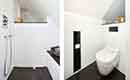 Badkamerrenovatie is meer dan alleen vervangen producten