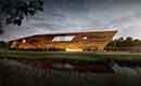 Startschot voor bouw trainingscomplex Feyenoord