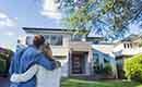 Handleiding huis kopen: De juiste locatie kiezen