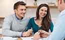 Verzekering moet opnieuw meer jongeren aan een woning helpen