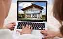 Handleiding huis kopen: De huizenmarkt afspeuren