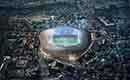 Chelsea heeft bouwvergunning stadion binnen
