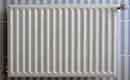 Restwarmte Agfa-Gevaert kan buurt duurzaam verwarmen
