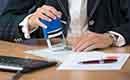 Alles wat je moet weten over de notariële verkoopakte