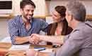 Handleiding huis kopen: De prijsonderhandeling