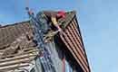 Historisch laagtepunt voor vergunde woningrenovaties en nieuwe huizen