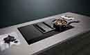 Siemens introduceert het inductionAir System tijdens Batibouw