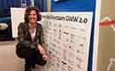 Witteveen+Bos tekent Green Deal Duurzaam GWW 2.0