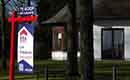 Nederlandse woningmarkt raakt overspannen door laag aanbod
