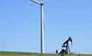 Vlaamse regering start met uitvoering energiepact