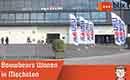 Beurs Wonen in Mechelen succesvol gestart (video)
