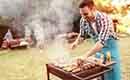 Gun jezelf de beste barbecue voor je nieuwe huis