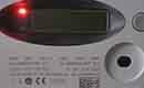 Vlaanderen krijgt digitale meters