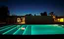 4 leuke ideeën voor je buitenzwembad