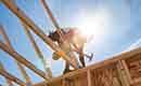 Je eigen huis bouwen? Enkele bouwmethodes onder de loep