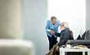 Strengere regels voor sociale huurwoningen per 1 maart 2017