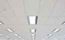 Innovatieve plafondverwarming in primeur op Batibouw 2017