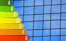 E-peil niet-residentiële gebouwen blijkt moeilijke oefening