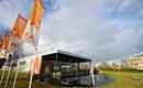 Nieuwe Business Unit Manager voor Matexi Waals-Brabant