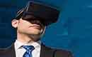 Virtual experience bij Wavin tijdens Batibouw 2017