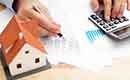 Een huis kopen op afbetaling: de basics op een rijtje