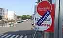 Aantal huurders in Vlaanderen daalt voor het eerst