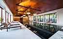Past een binnenzwembad in je nieuwe woning?
