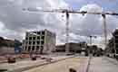 Nieuwbouw in Vlaanderen vooral gedreven door appartementsbouw